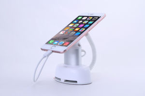 Security Mobile Phone Anti-Theft Display Holder for Store Merchandise... pictures & photos