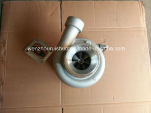 5010359839 Turbocharger Use for Renault pictures & photos