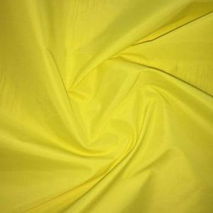 380t Nylon Taffeta Outdoor Functional Fabrics pictures & photos