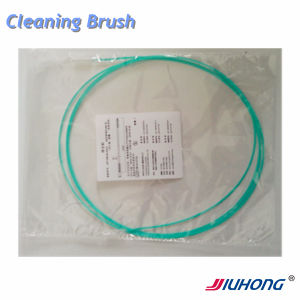 Medical Instrument Manufacturer! ! Endoscopic Reusable Cleaning Brush pictures & photos