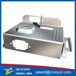 Carbon Fiber CNC Machined/CNC Cutting Spare Parts, Carbon Fiber CNC Cut pictures & photos