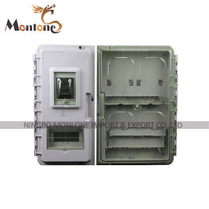 Kwh Meter Product Design and Development pictures & photos