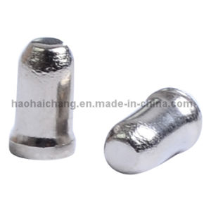 Economic High Efficiency SUS Countersunk Head Rivet pictures & photos