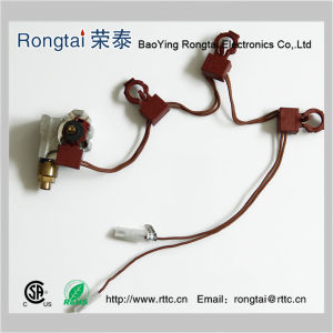 Oven Switch Harness/Switch Bands for Gas Oven pictures & photos