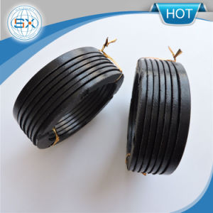 Rod V-Packing Rubber Seal for Chevron Gasket Washer pictures & photos
