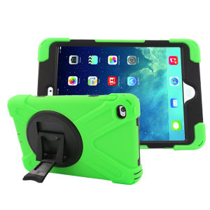 Pirate King Tablet PC Case for iPad Mini 4 pictures & photos
