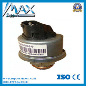 Sinotruk HOWO Truck Diesel Engine Spare Parts Euro2 Oil Pressure Sensor Vg1500090060 pictures & photos