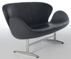 Modern Chair pictures & photos