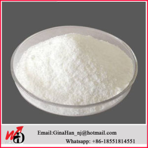 Oral Steroid Powder Methandienones Dianabol for Muscle Building pictures & photos