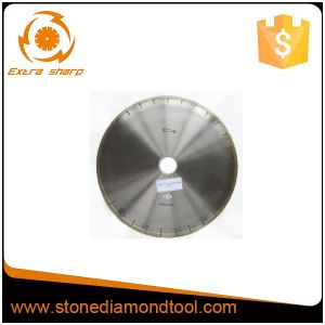Diamond Wet Marble Saw Blade Diamond Cutting Disc pictures & photos