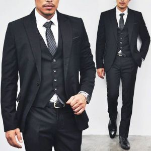2015 Mens Fashion Casual Suit Jackets for Any Season pictures & photos