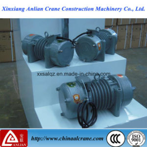 0.75kw Surface Type Electric Concrete Vibrator pictures & photos
