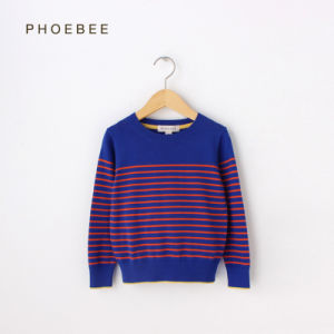 Phoebee Wholesale Clothes Girls Clothing for Spring/Autumn pictures & photos