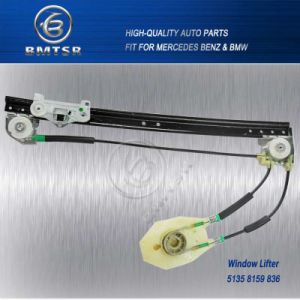 Power Window Lifter Motor E39 OE 51358159836 pictures & photos