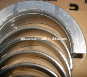 Caterpillar Diesel Engine Bearing/Camshaft Bushing/Main/Conrod/Bush/Thrust pictures & photos