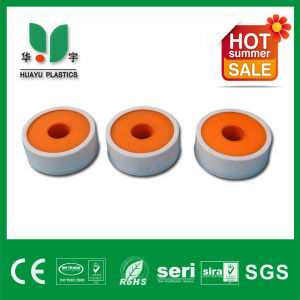 High Quality White Jumbo Roll PTFE Tape pictures & photos