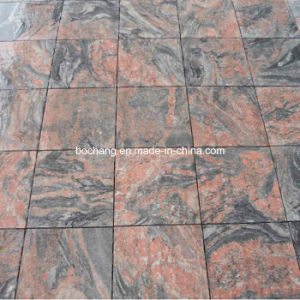 Granite Paving Stone & Kerb Stone for Driveway pictures & photos