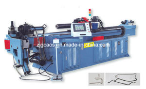 Sb50CNC-2A-1s Tube Bender/ Pipe Bender pictures & photos