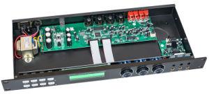 Sound Audio Effector Processor for Speaker pictures & photos
