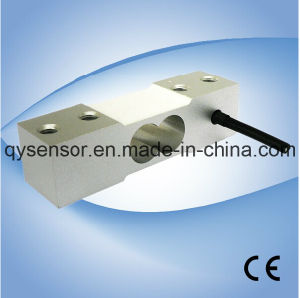 Parallel Beam Type Load Cell Weight Sensor pictures & photos