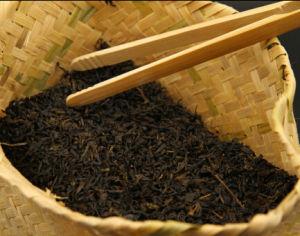 China Hunan Baishaxi Grade 3 Dark Tea pictures & photos