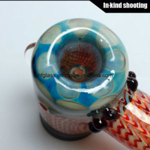 Smoking Pipes Glass Water Hookah Tobacco pictures & photos
