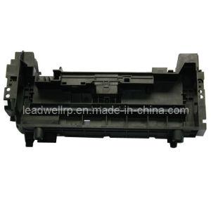 Plastic Auto Parts Protoytpe by Low Pressure Casting (LW-02289) pictures & photos