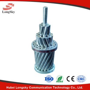 Acs Conductor All Aluminium Alloy Conductor pictures & photos