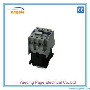 New Beauty Performance of AC Contactors pictures & photos
