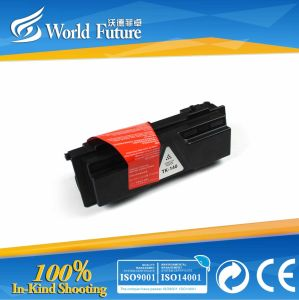Tk140 Tk141 Tk142 Tk144 Compatible Toner Cartridge for Kyocera Fs-1100 pictures & photos