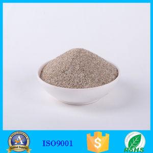 Good Material Medical Stone, Maifan Stone Ceramic Ball