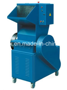 Fs-300 Plastic Film Crusher Machine pictures & photos