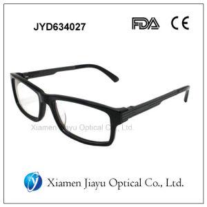 UV400 Protection Glasses Frame Acetate Sunglasses