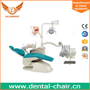 Medical Products Dental Chair Unit pictures & photos