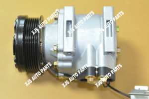 Byd F0 Air-Conditioning Compressor Atc-066-C2 pictures & photos