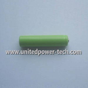 Rechargeable AA 1.2V 300mAh NiMH Battery pictures & photos