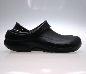 OEM Specially Design Nurse Shoes pictures & photos