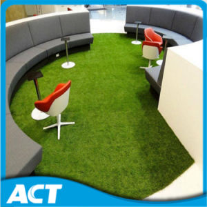 Hot Sales! UV Resistance Garden Grass pictures & photos