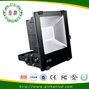 LED Flood Light with Good Price (QH-FLXH-200W) pictures & photos