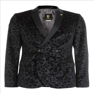 2016 Mens Hot Sale Fashion Customized Fashion Branded Blazers pictures & photos