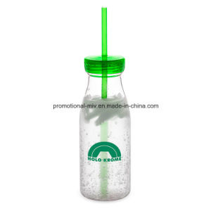 Promotional Cups for Party pictures & photos