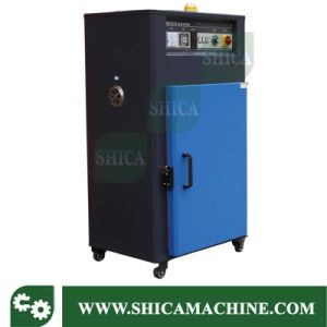 5 Level Cabinet Oven for Drying Plastic Food pictures & photos