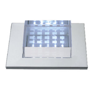 Hot Sale Square LED Recessed Light pictures & photos