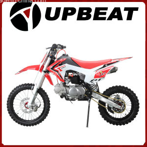 High Quality 125cc off Road Dirt Bike Sport Pit Bike pictures & photos