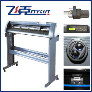 Automatic Feeding Cutting Machine, Cutting Plotter pictures & photos