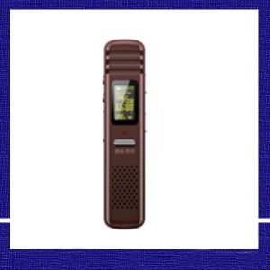 Digital Voice Recorder M58