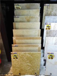 Polished Tile Glazed Floor Tile 600 pictures & photos