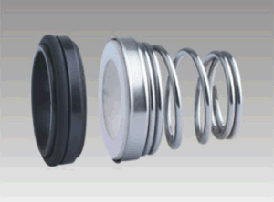 Hot Sale Water Pump Parts O-Ring Mechanical Seals (155, 155A) pictures & photos