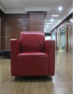 High Quality Furniture Reception Sofa Cafe Sofa Lounge Sofa Office Sofa pictures & photos