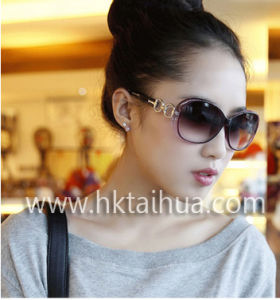 Promotional Gift Sunglasses with Thp-016 pictures & photos